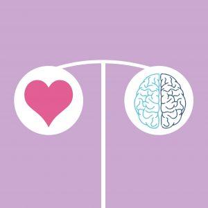 Kinésiologie Psycho émotionnelle